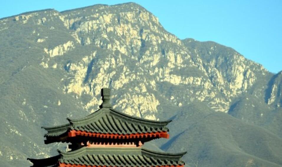 """Chiny Wschodnie. Slajdowisko z cyklu """"Świat bliższy niż sądzisz…"""""""