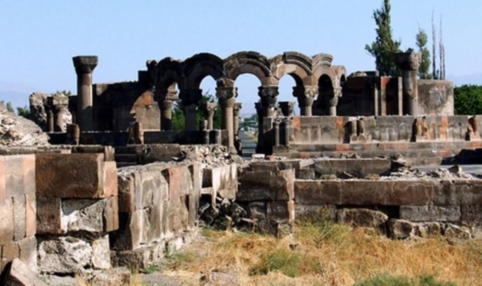 Armenia zniosła wizy dla obywateli państw Unii Europejskiej