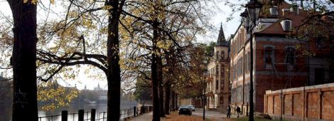 2013 Rokiem Turystyki Edukacyjnej na Dolnym Śląsku