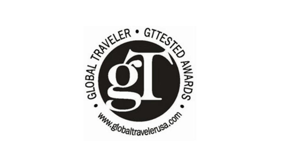 """Zwycięzcy rankingu """"Global Traveler"""""""
