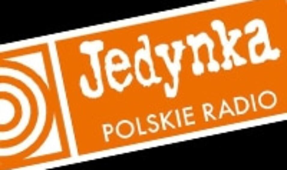"""Nowy program podróżniczy w radiowej Jedynce – """"Reszta Świata"""" Tomka Michniewicza"""