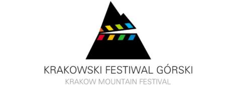 10. Festiwal Górski w Krakowie