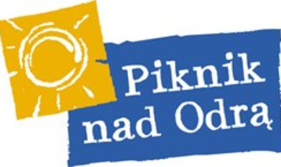 MARKT TOUR Piknik nad Odrą