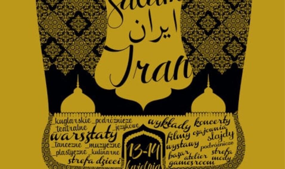 9. SLOT Fest SALAM IRAN