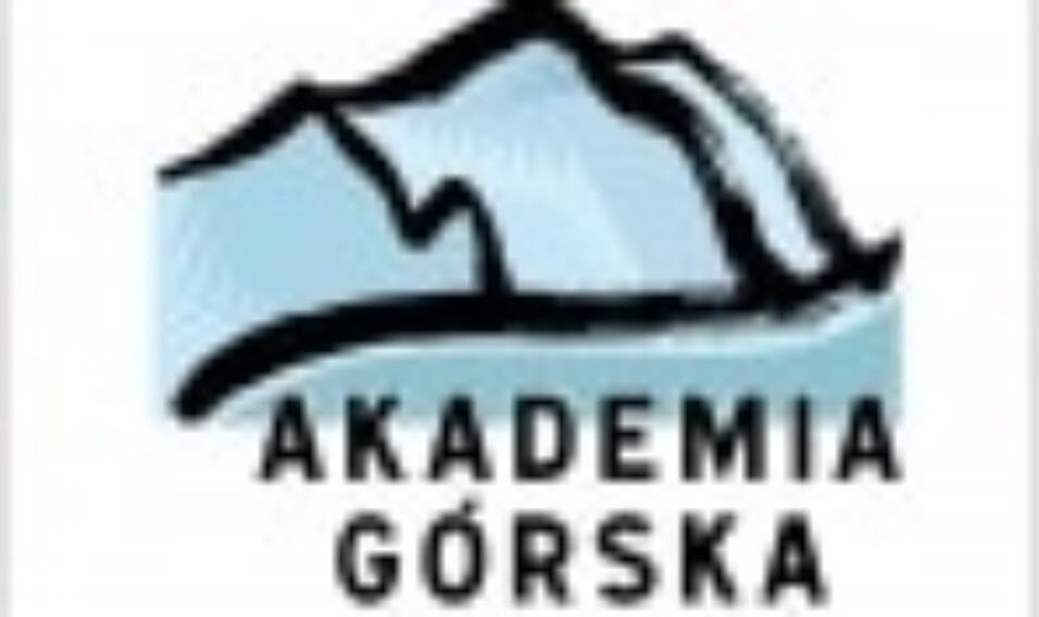 Rusza Akademia Górska w ramach Spotkań z Filmem Górskim