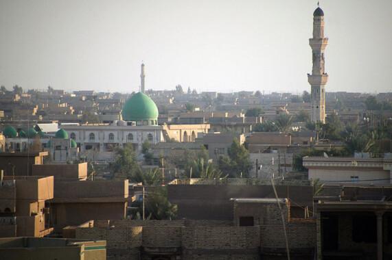Al-Falludża