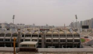 Al Nahyan