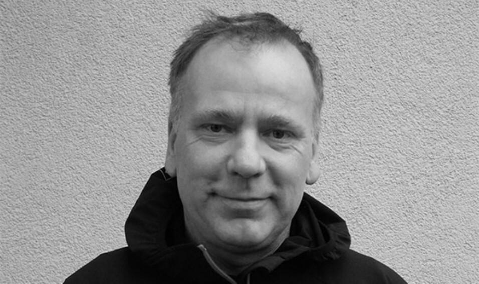 Artur Hajzer nie żyje – informacja potwierdzona