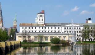 Biała Fabryka Geyera