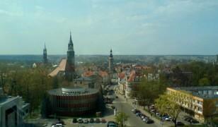 Bolesławiec
