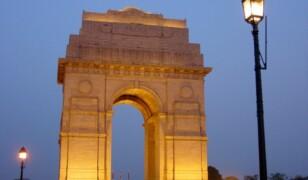Brama Indii (Delhi)