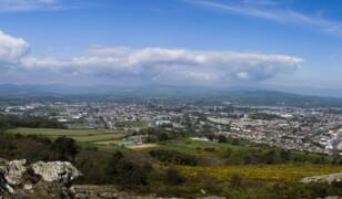 Bray (Irlandia)