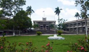 Belmopan
