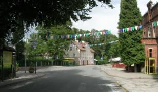 Długopole-Zdrój