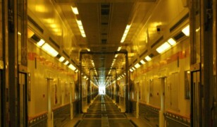 5 najdłuższych podwodnych tuneli na świecie