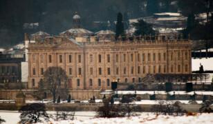 8 miejsc związanych z Jane Austen i jej powieściami