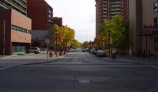 Chinatown (Calgary)