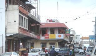 Chinatown (Port Louis)
