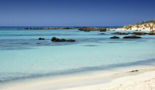 8 miejsc w Europie na idealny odpoczynek nad wodą