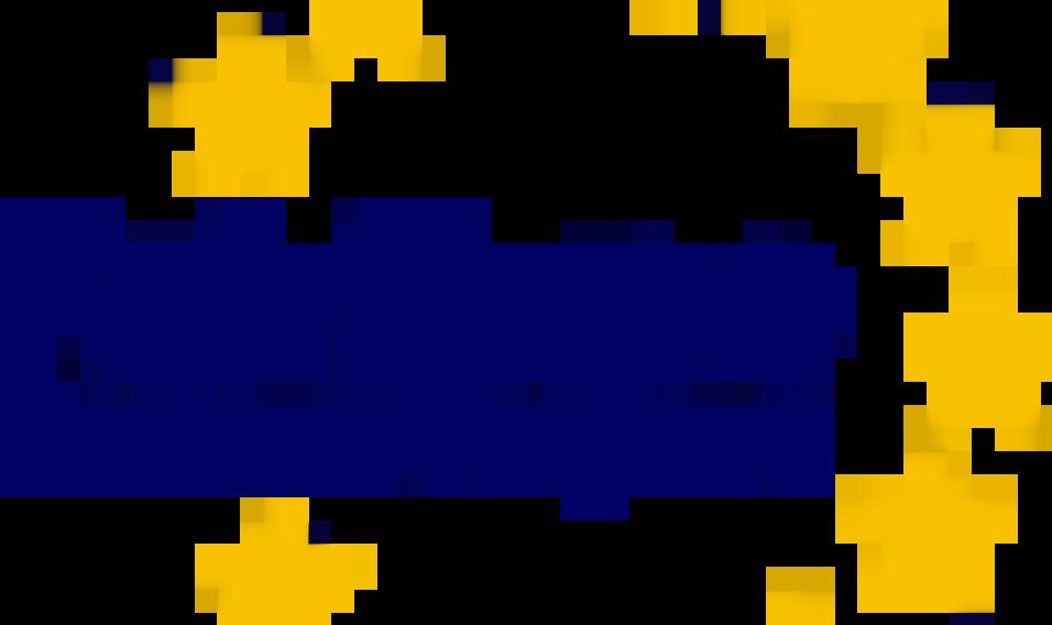 XIX Międzynarodowe Targi Turystyki, Sprzętu Turystycznego, Żeglarskiego i Sportowego