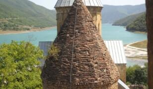 Ananuri