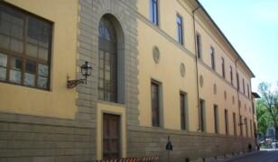 Galeria Akademii
