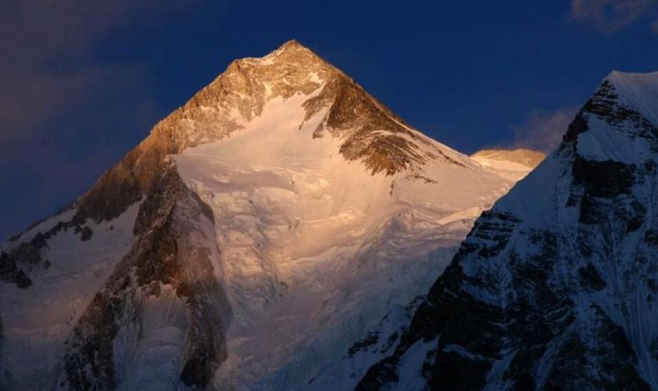 Gasherbrum I (8068 m n.p.m.) po raz pierwszy zdobyty zimą – ogromny sukces Polaków