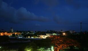 Georgetown (Gujana)