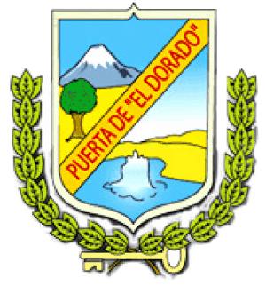 Herb Baños (Ekwador)