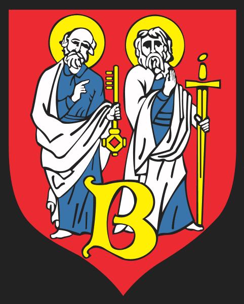 Herb Biecza