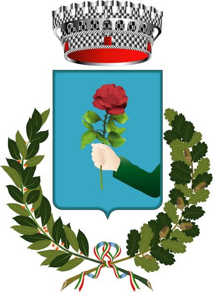 Herb Neapolu