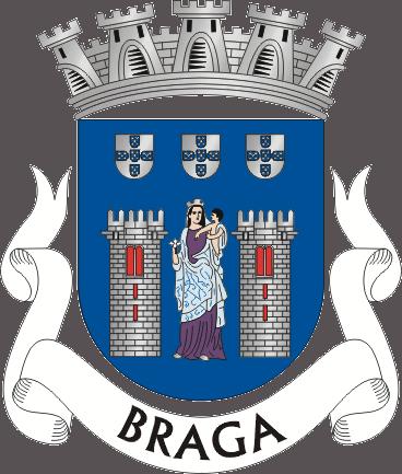 Herb Bragi