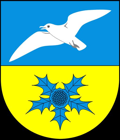 Herb Dziwnowa