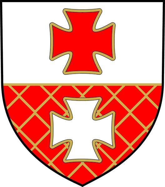 Herb Elbląga