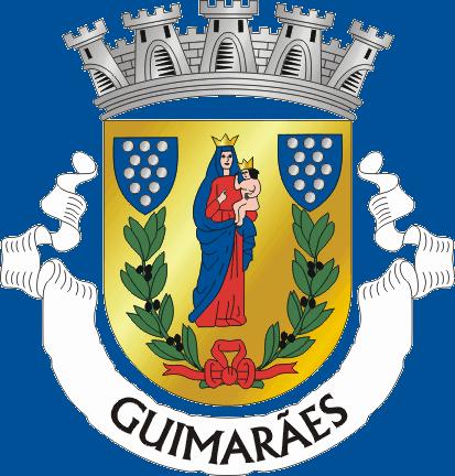 Herb Guimarães