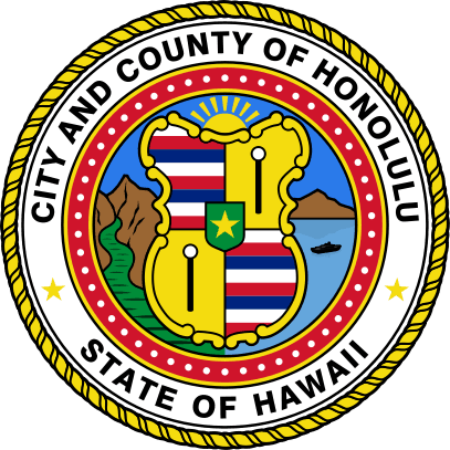 Herb Honolulu