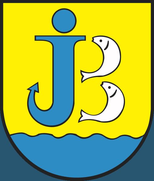 Herb Jastarni