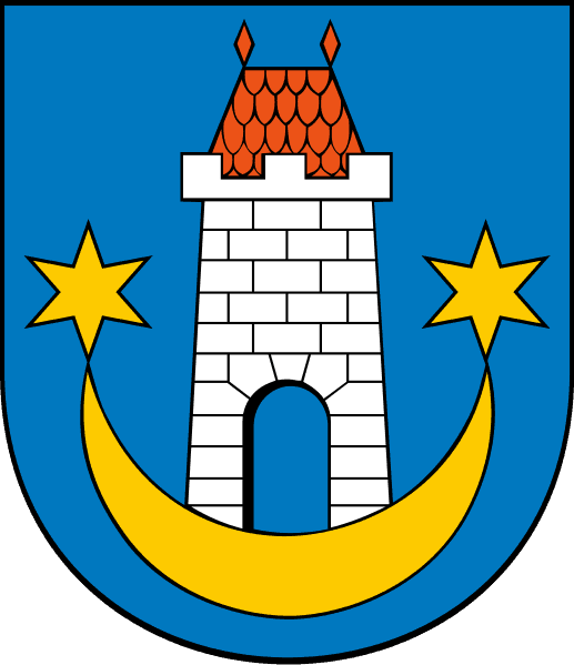 Herb Kazimierza Dolnego