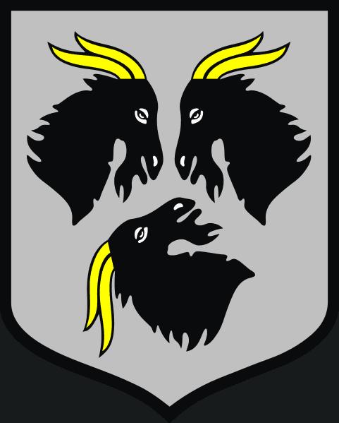 Herb Kędzierzyna-Koźla