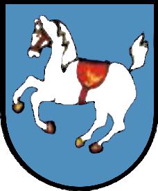 Herb Koniakowa
