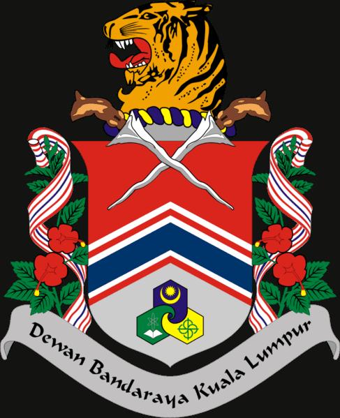 Herb Kuala Lumpur