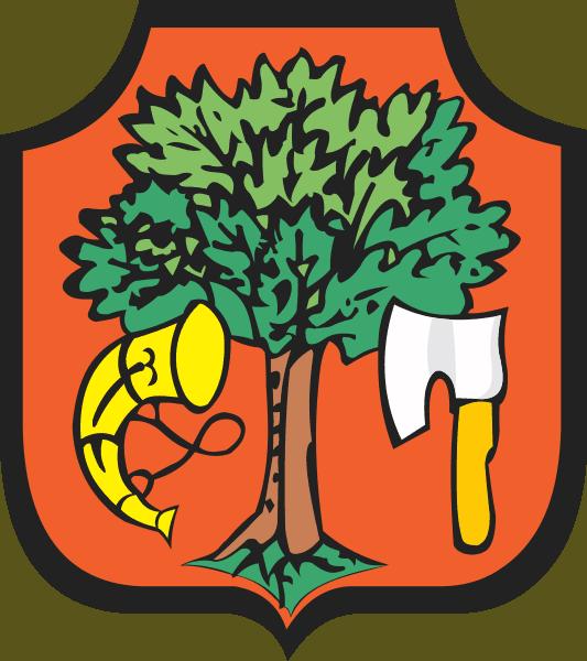Herb Limanowej