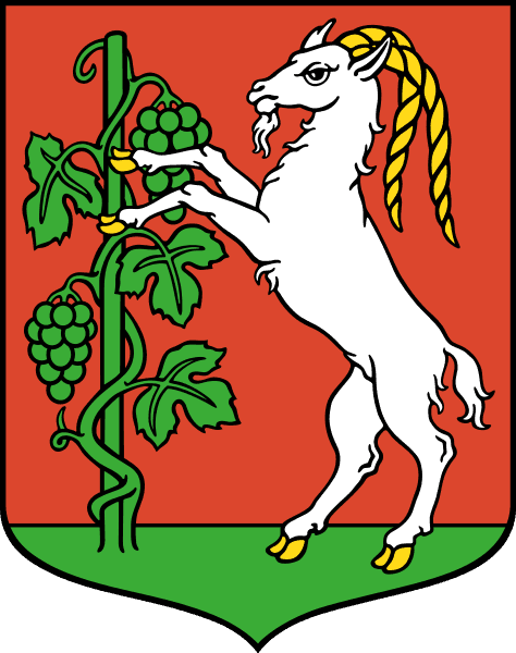 Herb Lublina