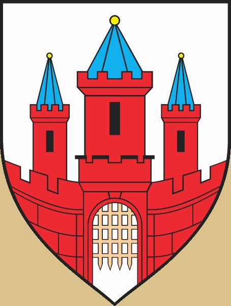 Herb Malborka