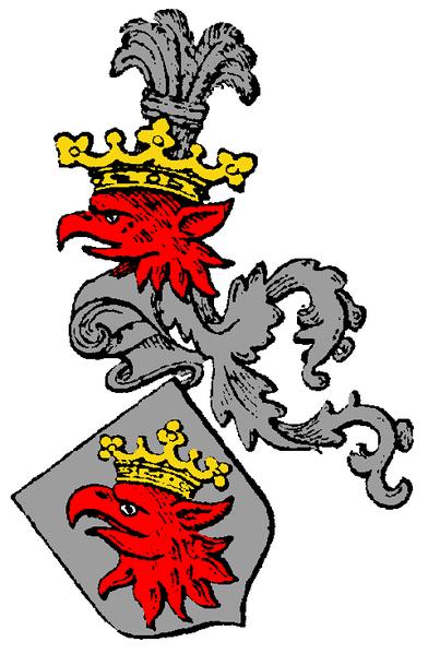 Herb Malmö