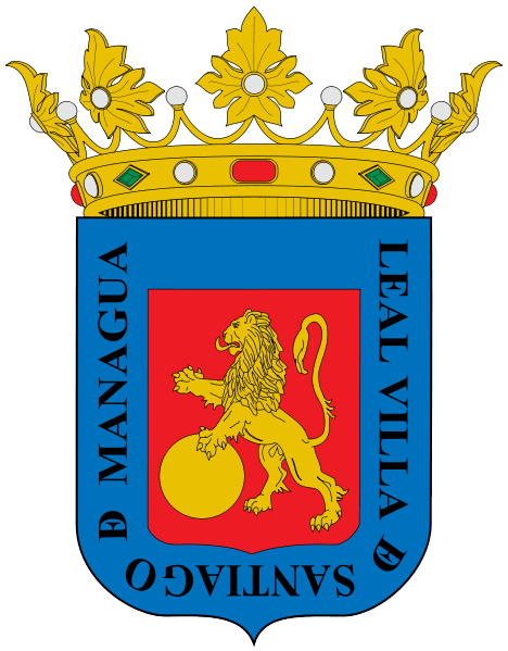 Herb Managua
