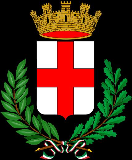 Herb Mediolanu