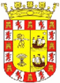 Herb Panamy