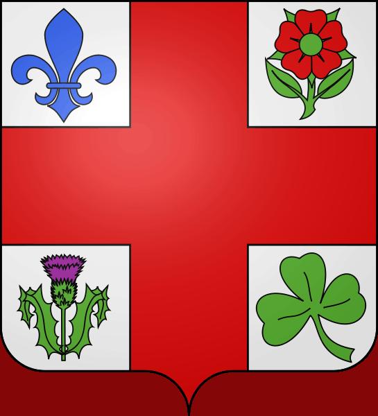 Herb Montrealu