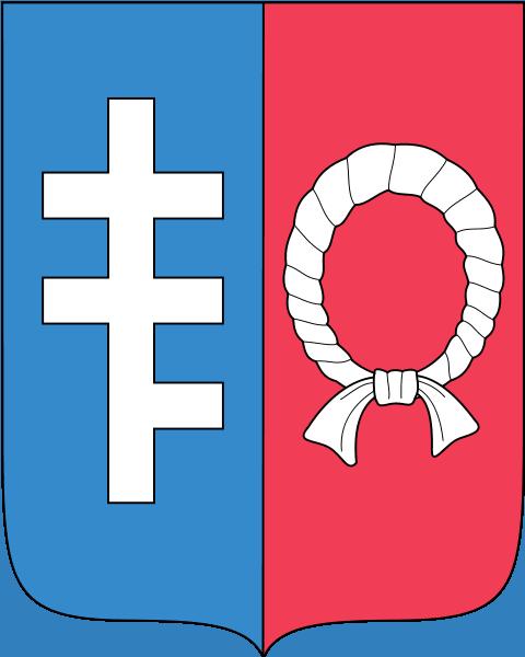 Herb Nałęczowa